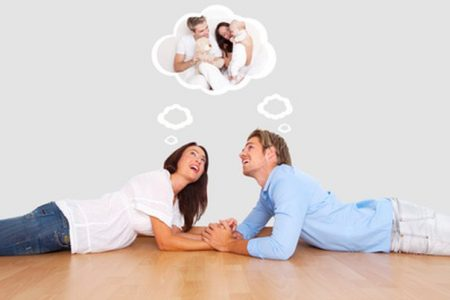 نصائح مهمة لتعرفيها أنت و زوجك قبل التخطيط للإنجاب