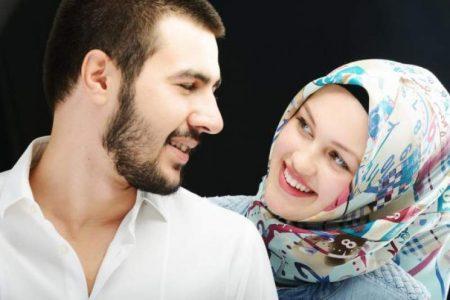 10 طرق ذكية من أجل إقناع الزوج بكل ما تريدين