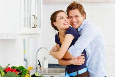 نصائح من أجل تجديد الحب في العلاقة الزوجية