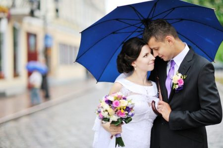 أمور ينصح تجنبها عند تنظيم حفل الزفاف