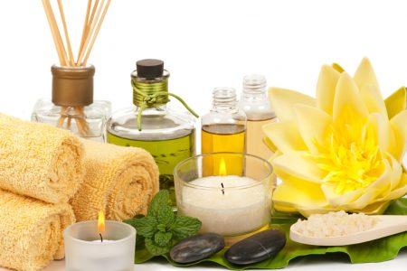 3 وصفات طبيعية فعالة لتبييض الابطين