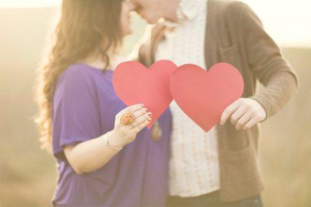 هل تعيشين حياة زوجية سعيدة تأكدي من ذلك