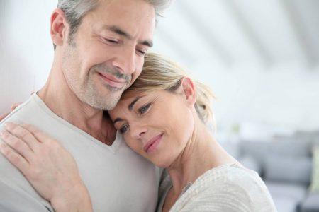 متطلبات مهمة لا تنحرجي من طلبها لحياة زوجية متكاملة