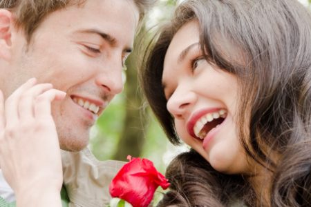 نصائح واسس الحياة الزوجية الناجحة