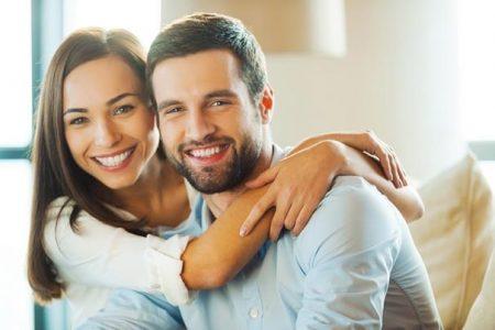 7 أمور هامة يجب مناقشتها مع الشريك قبل الزواج