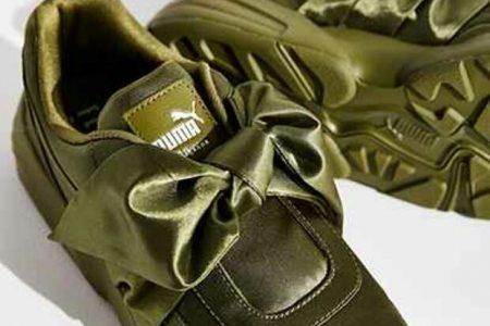 موديلات احذية رياضية أنيقة لترتديها هذا الصيف