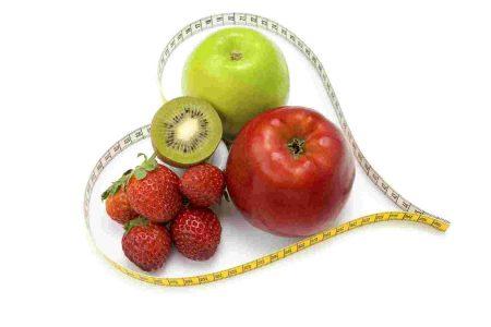 رجيم الفواكه لإنقاص الوزن كل ما يجب أن تعرفيه عنه