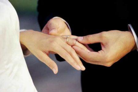 تنحيف الاصابع قبل الزفاف سهل مع هذه الخلطات