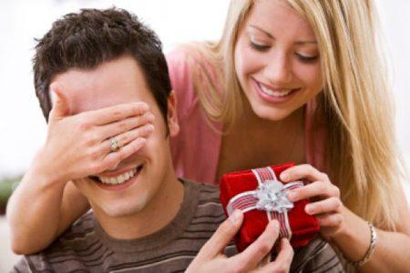 هدايا مميزة وفخمة تسعد قلب زوجك