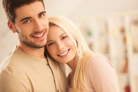 هذه هي صفات الزوج المثالي الذي يستحقك