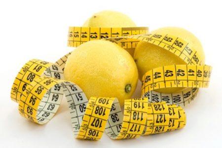 تعرفي على افضل رجيم يمكنك اعتماده للتخلص من الوزن الزائد