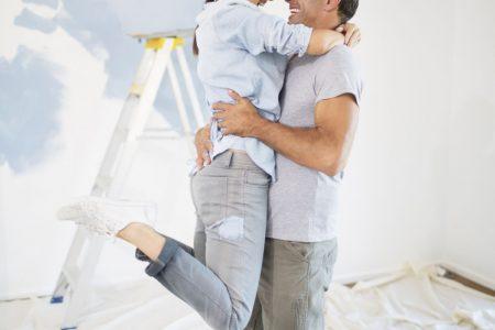 تصرفات الزوج التي تتمنين أن يقوم بها و لكن لا يفعل