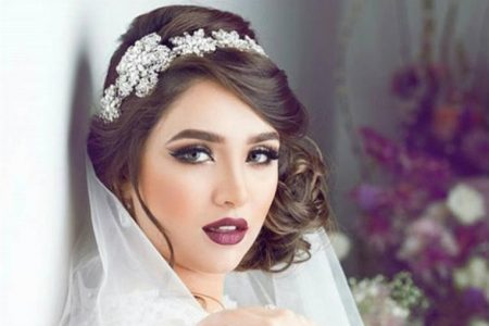اهم النصائح لاطلالة عروس ناجحة بليلة العمر