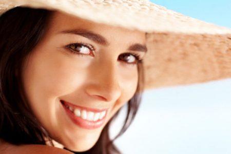 نصائح جمالية مهمة للاعتناء بصحة البشرة في فصل الصيف