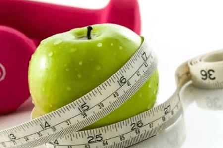 حمية سهلة ومناسبة لفقدان الوزن