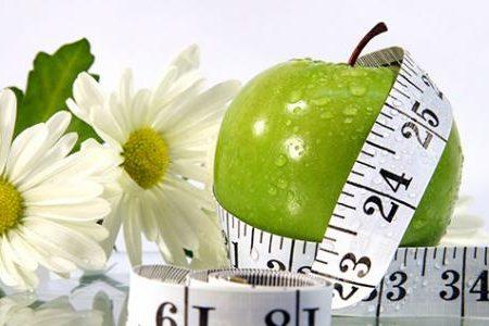 خطة انقاص الوزن بنصائح هامة