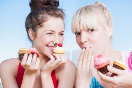 اخطاء تقف و راء عدم نجاح الرجيم و فقدان الوزن