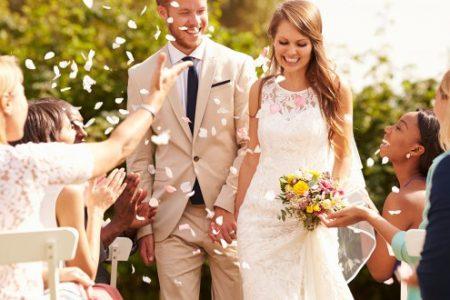 تجديد الحياة الزوجية و الحب بين الزوجين
