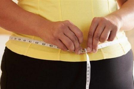 تغلبي على الوزن الزائد باطعمة تحد من الشعور بالجوع