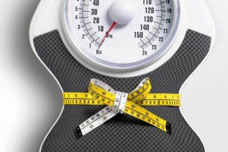 خطوات و نصائح اساسية تساعد على فقدان الوزن